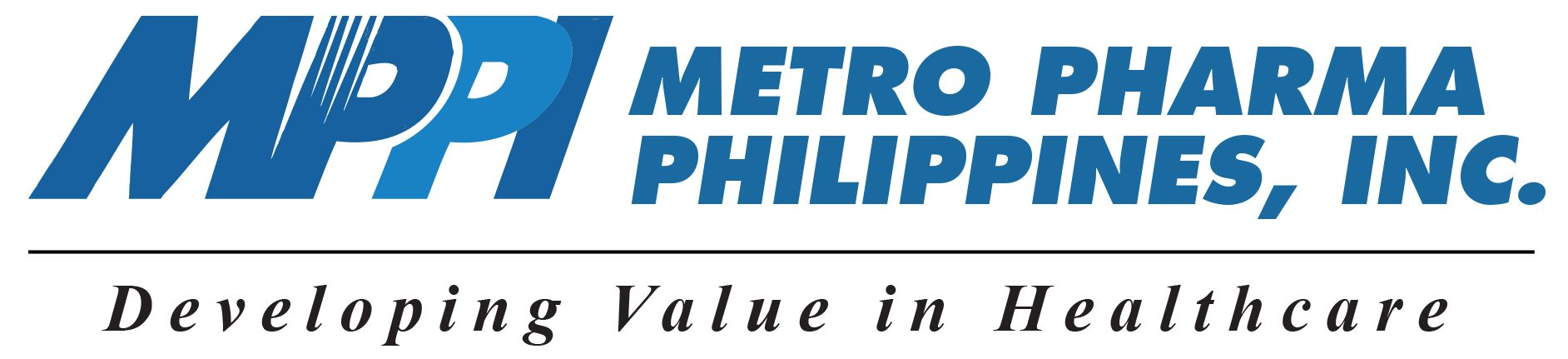 Metro Pharma Phils. Inc.